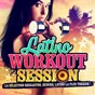 Compilation Latino workout session (la sélection reggaeton, kuduro, latino la plus torride !) avec Global Deejays / Deorro / Pitbull / John Mamann / Willy William...