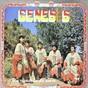 Album Un recuerdo de amor (folklore boliviano) de Genesis