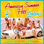 Compilation American summer hits century's avec The Moody Blues / The Mamas & the Papas / Tommy Edwards / The Tokens / Bobby Darin...