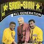 Album Tan lontant (all generation) de Skah Shah #1