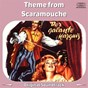 "Album Theme from ""scaramouche"" (from ""scaramouche"" original soundtrack) de Victor Young"