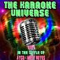 Album Stay (karaoke version)(in the style of kygo,  maty noyes) de The Karaoke Universe