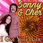 Album I got you babe de Sonny & Cher
