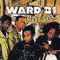 Album Move over de Ward 21