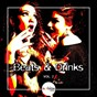 Compilation Beats & drinks, vol. 2 avec Kirk Winslow / Lello Mascolo, Jamm Orchestra / Ming, Monolythe / Atlantis, Morsy / Dr. Beat...