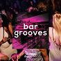 Album Bar grooves de Vladimir Sokolov / Gregory Hall
