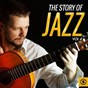 Compilation The story of jazz, vol. 4 avec New Orleans Rhythm Kings / Bunk Johnson Brass Band / Blossom Dearie / George Olsen / Roger Wolfe Kahn...