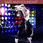 Compilation Safe and sound hit avec Mia / Selena Brando / Sammy / Miko / Estelle Brand...