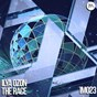 Album The race de Ilya Ozon