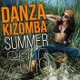 Compilation Danza kizomba summer 2016 avec Thayna / Liju / Kaysha / Anjelcity2 / Vanda May...