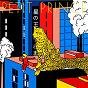Album Le cœur du désert de Petit Prince