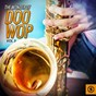 Compilation The wonder of doo wop, vol. 3 avec Georgettes / Neil Sedaka / The Galls-Tones / Gatorvettes / The Gayatunes...