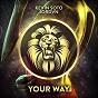 Album Your way de Kevin Soto / Jordvn