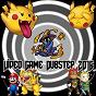 Album Video game dubstep 2016 de Dubstep Hitz