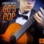 Compilation A night with 60's pop, vol. 6 avec The Hondells / The Midnighters / The Cascades / Hank Ballard / Shelley Fabares...