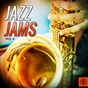 Compilation Jazz jams, vol. 4 avec Dave Pike / Bobby Timmons / Mel Tormé / Ketty Lester / Ace Cannon...