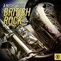 Compilation A night with british rock, vol. 3 avec Cliff Richard, the Shadows / Benny Hill / Brian Poole, the Tremeloes / The Swinging Blue Jeans / Julie Grant...