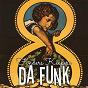 Album Finders keepers de Da Funk