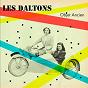 Album Objet ancien de Les Daltons