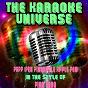 Album Ppap (pen pineapple apple pen)(karaoke version)(in the style of piko taro) de The Karaoke Universe