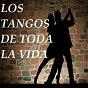Compilation Los Tangos de Toda la Vida avec Tania / Edmundo Rivero / Carlos Acuña / Ada Falton / Hugo del Carril...