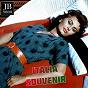 Compilation Italia souvenir (100 original hits) avec Germana Caroli / Brigitte Bardot / Bobby Solo / Peppino DI Capri / Pink Martini...