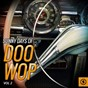 Compilation Sunny days of doo wop, vol. 2 avec Joey Biscoe / Gene Thomas / The Crests / Eddie Robbins / Mark Taylor...