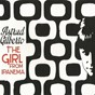 Album The girl from ipanema de Astrud Gilberto