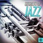 Compilation Secrets Of Jazz, Vol. 2 avec Red Norvo / Gene Autry / Al Donohue / Andy Kirk / Cab Calloway...