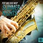 Compilation Pop and doo wop summer nights, vol. 1 avec J. Vincent Edwards / The Status Cymbal / The Sound Idea / The Mongrels / The 4th Form...