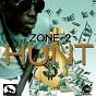 Album Hunt de Zone 2