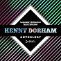 Album Legendary collection: blue spring (kenny dorham anthology) de Kenny Dorham
