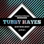 Album Legendary collection: monsoon (tubby hayes anthology) de Tubby Hayes