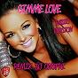 Album Gimme love remix radio version de DJ Onofri