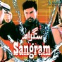 Compilation Sangram avec Kashif / Naeem Abbas Rufi / Mehnaz / Sadaf Iqbal / Arshad Mehmood...