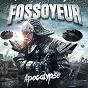 Album Apocalypse de Fossoyeur
