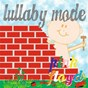 Album Lullaby renditions of pink floyd de Baby Music From I'm In Records