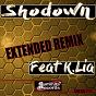 Album Show me the way (feat. K.lia) de Shodown
