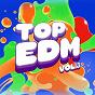 Compilation Top edm, vol. 3 avec Alex Xela / Kriss Norman / Dany H / Eddy Nick / 2since...