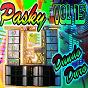 Compilation Pasky, vol. 15 (dando duro) avec Namy / Anton / Pitu / Edwin el Maestro / El Afinaito...