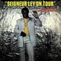 Album Seigneur ley on tour (feat. l'afrisa international) de Tabu Ley Rochereau