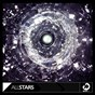 Compilation All stars avec Cyber Seb / Djos's Davis / David Granha / Southsoniks / Overflow-X...