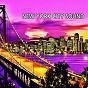 Compilation New york city sound avec DJ Greg / Maxence Luchi / Selena Brando / Anne-Caroline Alba / Natalie Gang...