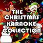 Album The christmas karaoke collection de Instrumental Christmas Music