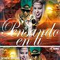 Album Pensando en ti (feat. yomil) de La Srta. Dayana