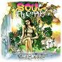 Album Soul Therapy de Soul Sindikate & Dub Trooper