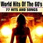 Compilation World hits of the 60's (75 hits and songs) avec Phil Spector / Little Eva / The Beach Boys / Dale Hawkins / Brenda Lee...