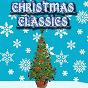 Album Christmas classics de Christmas Carols