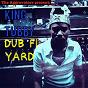 Album Dub fi yard de King Tubby