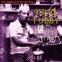 Album King at the controls de King Tubby